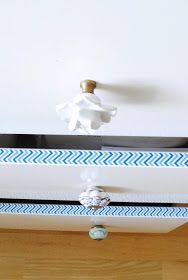 Blog o DIY, designu, bydlení, receptech a návodech.