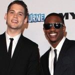 MKTO ANNOUNCES 2014 NORTH AMERICAN HEADLINING TOUR