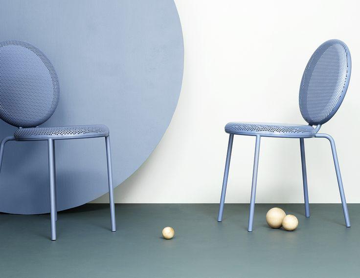 Tingest | My Design Agenda #interiordesign #interior #design #homedecor #londondesignfestival #tentlondon #londondesign