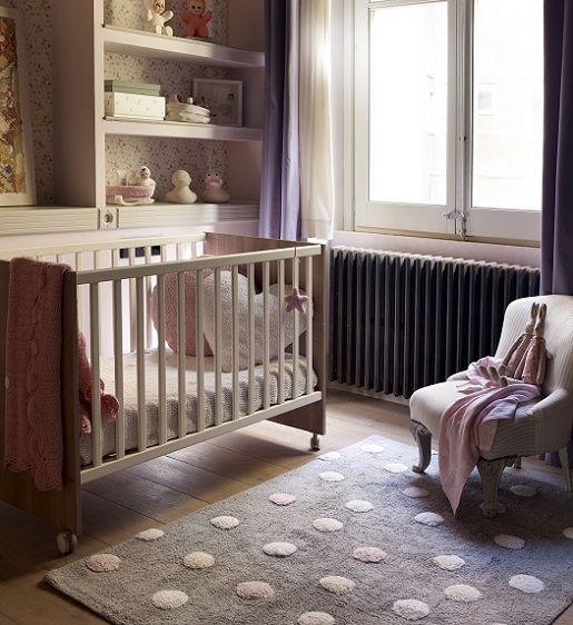 Pin de mamidecora en decoraci n infantil mamidecora for Accesorios habitacion bebe