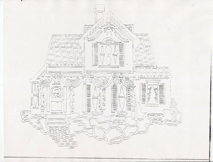 Pinterest discover and save creative ideas for Victorian christmas coloring pages