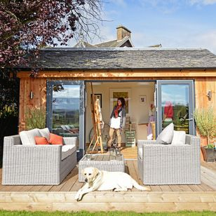 Exellent Cool Garden Sheds Uk In Wolverhampton Per Cent Of