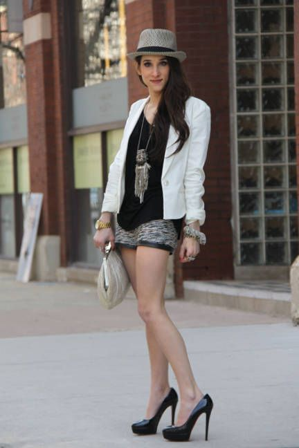 1000 Images About Chicago Street Style On Pinterest Chicago Fashion Chicago Street Styles