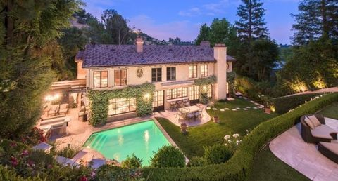 Kim Kardashian's Starter Home With Kris Humphries For Sale  | Photo 25 | TMZ.com