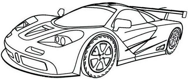 Best Bugatti Super Sports Car Coloring Page Bugatti Super Sport Super Sport Cars Cars Coloring Pages