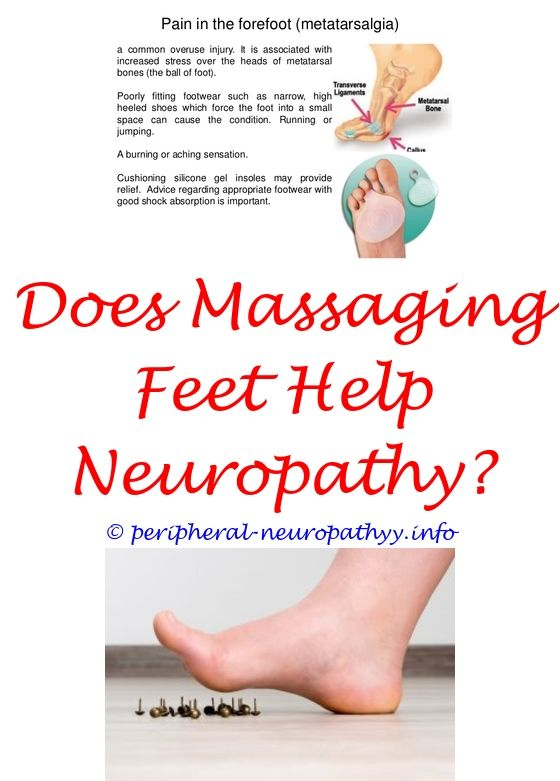 testing for diabetic peripheral neuropathy - does neuropathy cause muscle weakness.sensory autonomic neuropathy can neuropathy cause seizures best orthotic for peripheral neuropathy and plantar fasciitis 4479717647