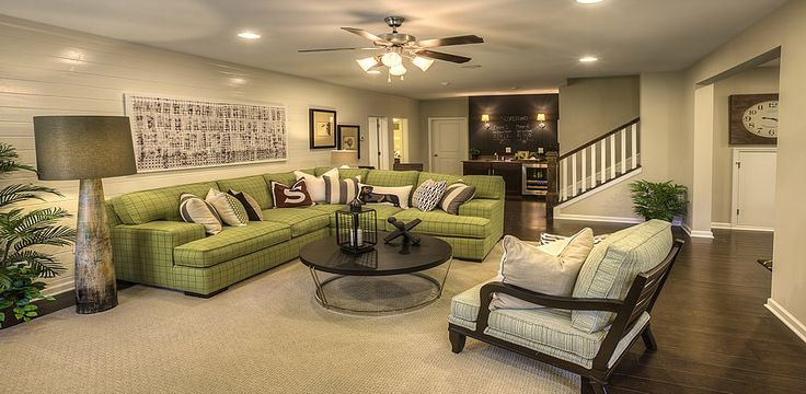 Man Cave Hair Stoney Creek : Best dream home images on pinterest future house