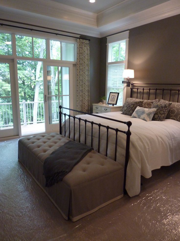 best 25 pottery barn bedrooms ideas on pinterest pottery barn decorating girls bedroom and pottery barn shelves. beautiful ideas. Home Design Ideas