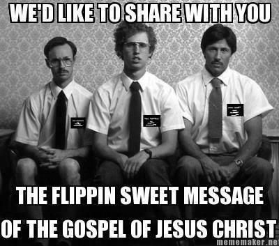 For all mah mormon friends!! hahahahaha this made my day!!!