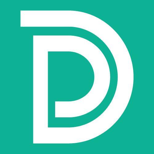 Yaratıcı tasarımcıdan alışılmadık web tasarımı fikirleri - Profesyonel web tasarım ve yazılım - Doruk Sucuka