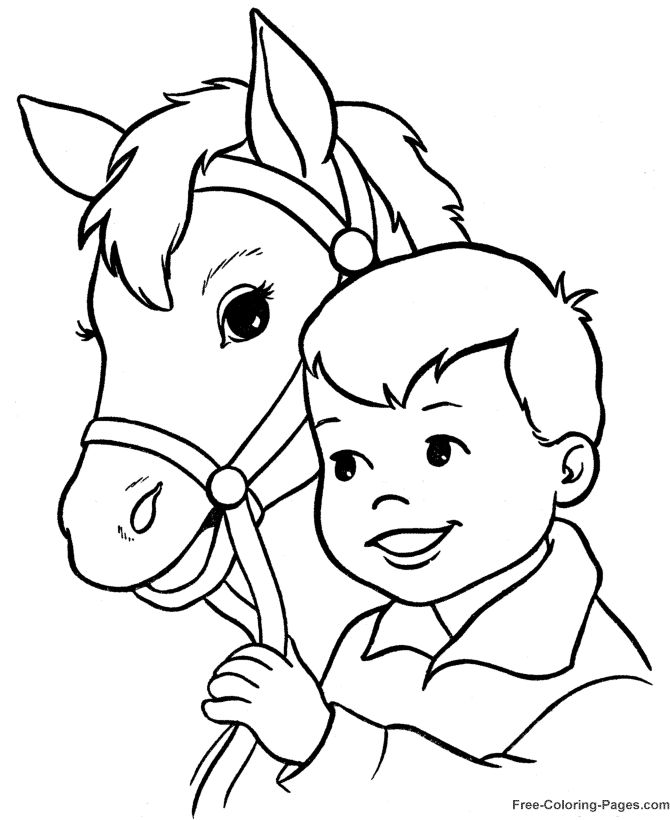 find this pin and more on kids coloring pages - Kid Coloring Games