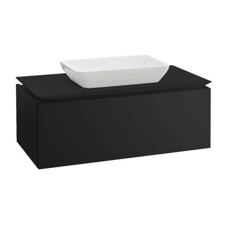 14 besten das bilder auf pinterest basteln fenster und fensterscheiben. Black Bedroom Furniture Sets. Home Design Ideas