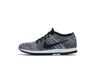 Nike Zoom Flyknit Streak Unisex Running Shoe