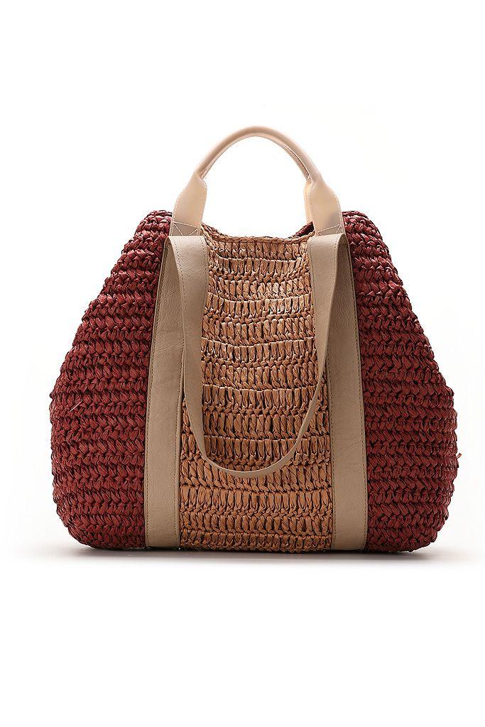 3756 best bolso monedero crochet trapillo wayuu images for Bolso crochet trapillo
