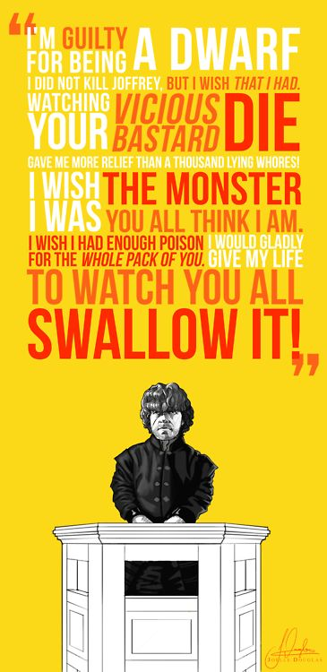 25 best ideas about tyrion lannister book on pinterest