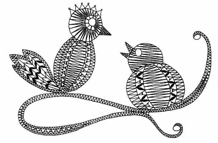 animales - Maria de prada - Picasa Albums Web