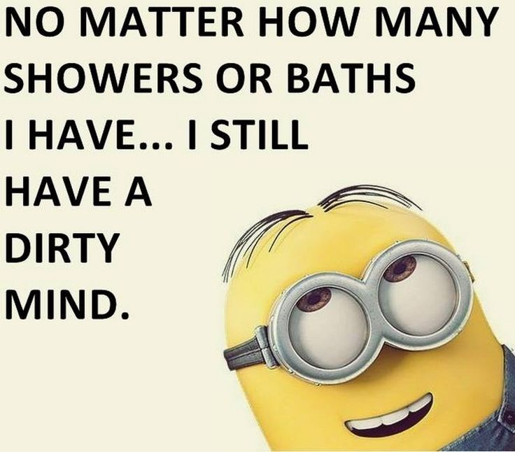 Cute Funny Minions september quotes (05:36:50 PM, Tuesday 01, September 2015 PDT) – 10 pics