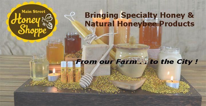 Welcome to Honeybee Centre - Surrey BC