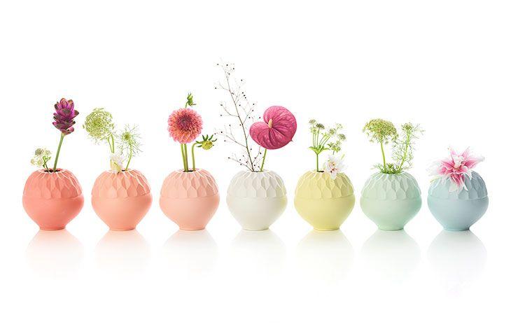 I colori della primavera | Serravalle Retail Park