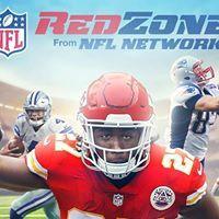 Streaming [NFL] Washington Redskins vs New York Giants (Online)