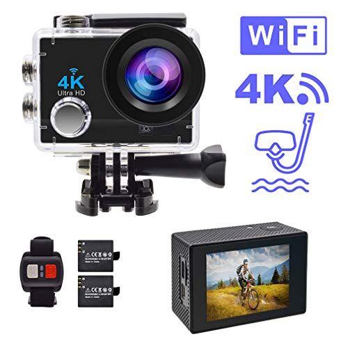 ActionCameras #4KActionCameras #AdultElectricScooter 【4K Ultra HD