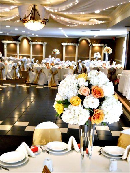 best 25 columbus ohio wedding ideas on pinterest On small wedding venues columbus ohio