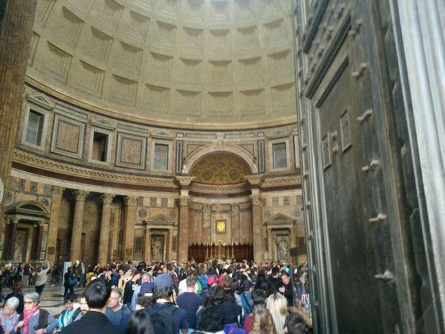 Vatikan Kilise
