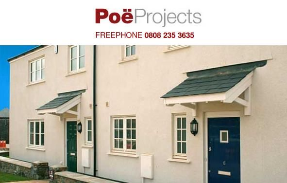Poë Projects is the name that is revered by everyone in the building trade. We are counted among the leading building contractors in London. We have a knack for rendering first-class renovation, refurbishment and other building services in London. No matter what, we would never fail to deliver best on your promises. For any query, contact us!