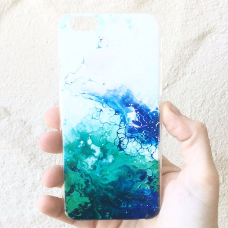 FREE SHIPPING ON ALL U.S ORDERS! *Pre-order on iPhone 5 & iPhone 6 Plus! Will take 2-3 weeks to arrive!* OUR LIMITED EDITION DESIGN IS MADE WITH A DURABLE, HARD PLASTIC SHELL THAT CONCEALS ANY SCRATCH