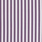 From Little Things purple stripe
