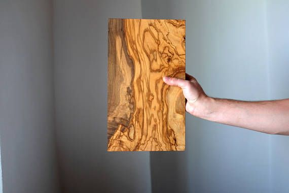 Olive Wood Cutting Board, Olive Wood Chopping Board, Cheese Board, Charcuterie Serving Tray, Italian Cutting Board, One of a Kind