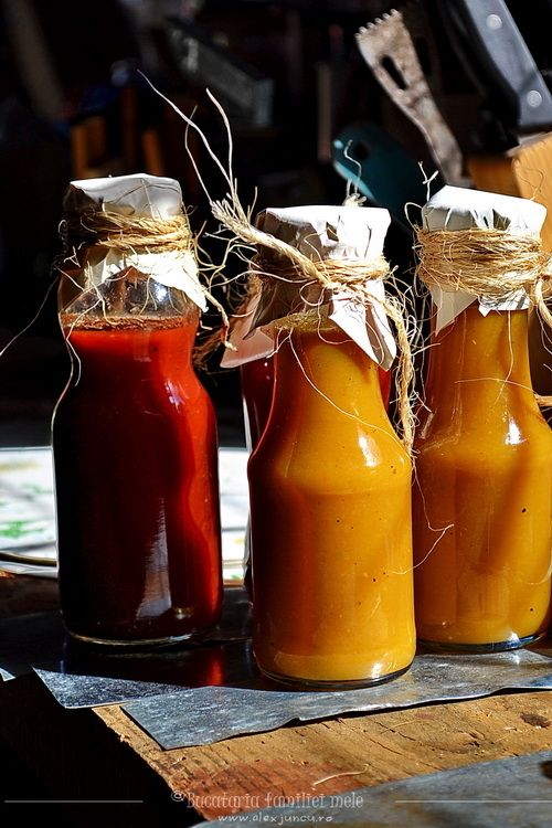 17 Best images about CONDIMENTS on Pinterest | Basil pesto ...