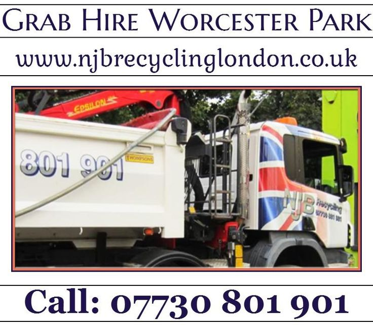 To know more about Grab Hire Worcester Park once visit at: http://www.njbrecyclinglondon.co.uk/grab_hire_worcester_park.html