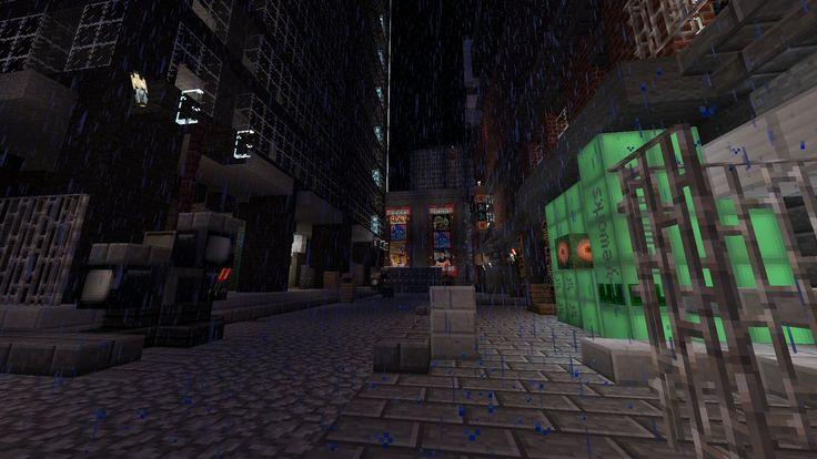 Minecraft Armaghast Deneb-Drei (1) by Upsilo-Deephaser on DeviantArt