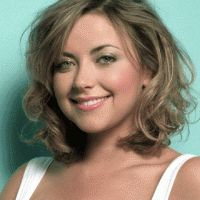 How much is Charlotte Church's Net Worth? Total Earnings?