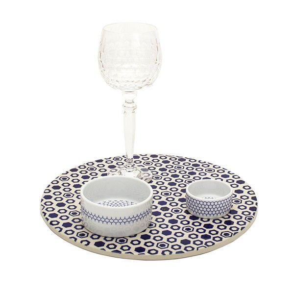 POLSKI STÓŁ / CeramikaDesign - Lifestyle of Manufaktura for your home and table - ZESTAW DESEROWY
