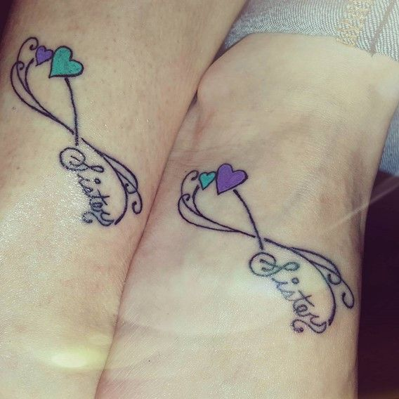 best 25 3 tattoos ideas on
