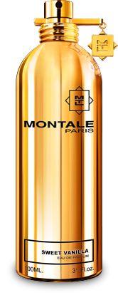 Perfume Raffy | Discount perfumes discount fragrances at Parfums Raffy niche…