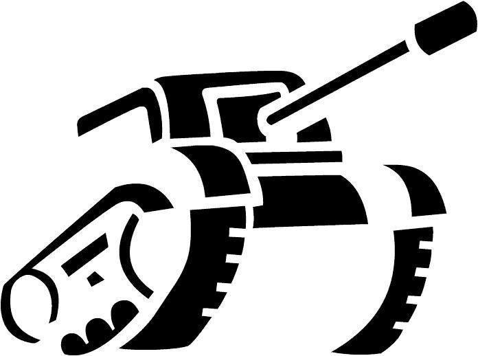 176 best my stencilz images on pinterest stencils for Elit templates sticker