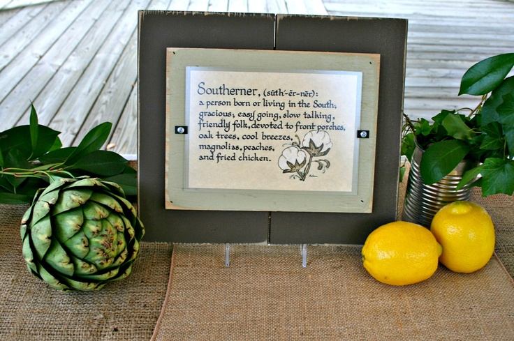 Best lemon artichoke decors images on pinterest