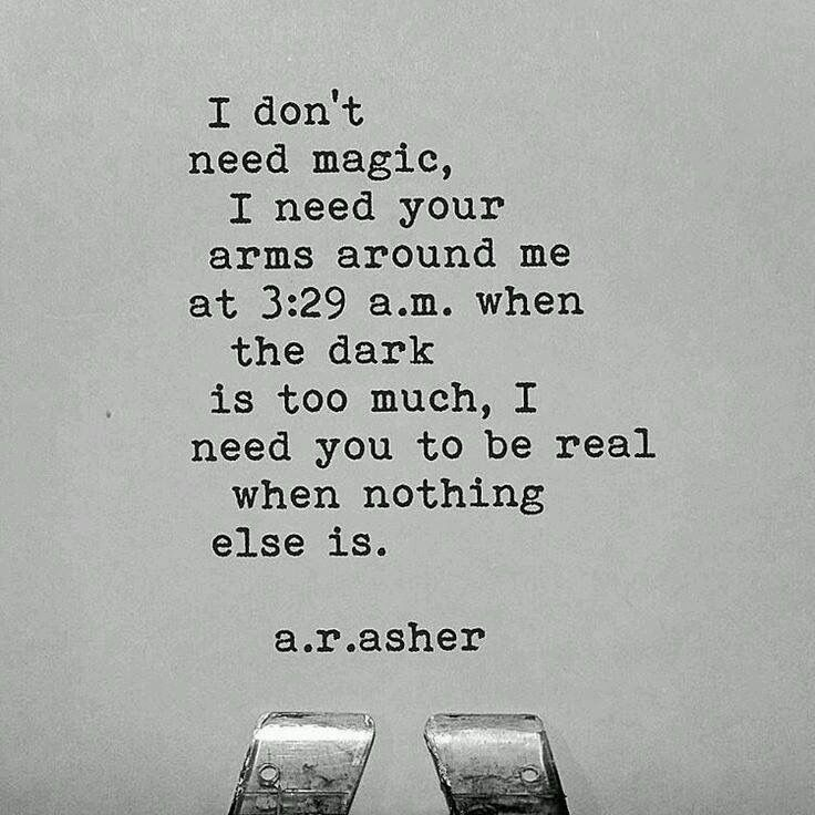 Confused Love Quotes: Best 20+ Confused Feelings Quotes Ideas On Pinterest