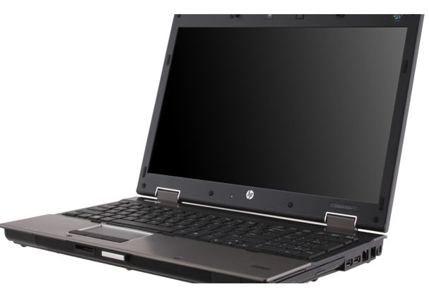 laptop cu Elitebook 8540W