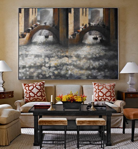 Elegant Rooms 12 best portfolio: elegant rooms that work images on pinterest