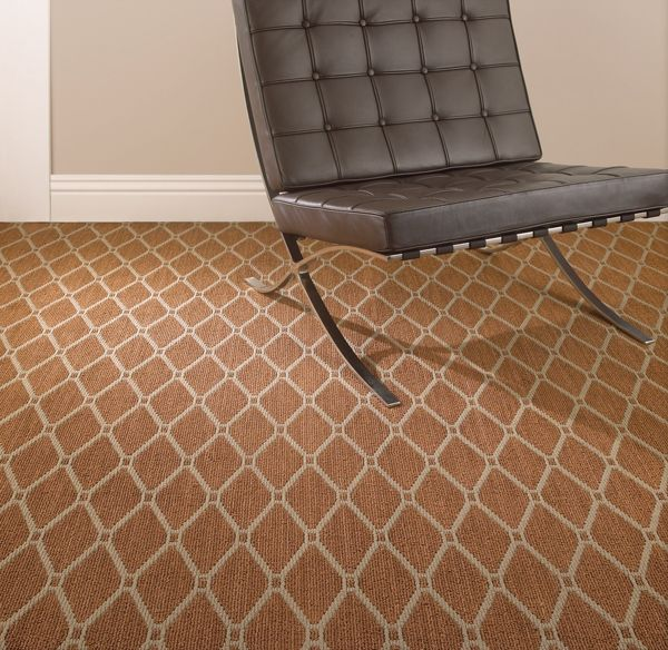 New Flooring Materials 69 best tuftex carpet-capell flooring images on pinterest