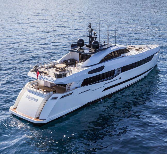 2023 Best Images About Navires, Bateaux, Yacht, Voilier