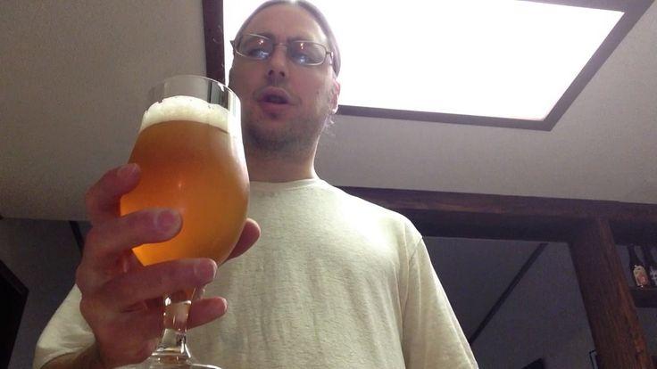 21st Amendment Brewery Brew Free or Die IPA