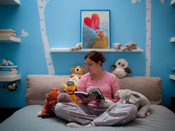 25 Great Bedroom Ideas For Women - http://www.allnewhairstyles.com/25-great-bedroom-ideas-for-women.html