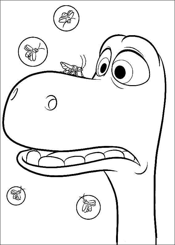 Online Coloring Pages Printable Book For Kids 9