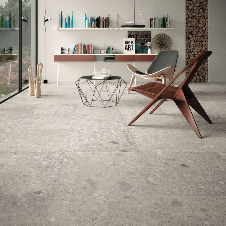 NORR Collection /