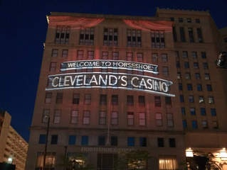 Casino night cleveland ohio december 2007 pittsburgh casino free concerts